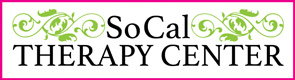 SoCal Therapy Center