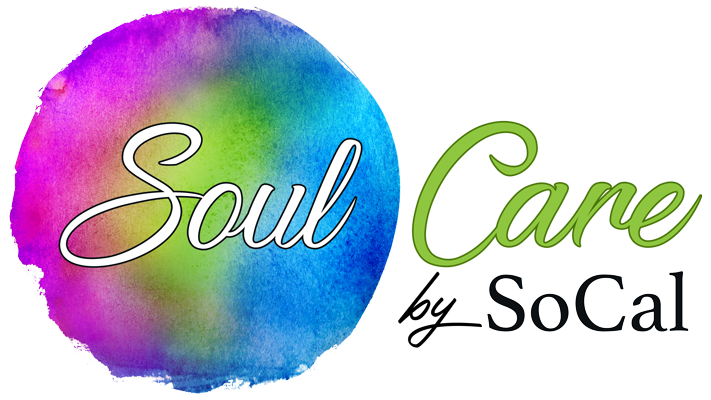 Soul Care by SoCal
